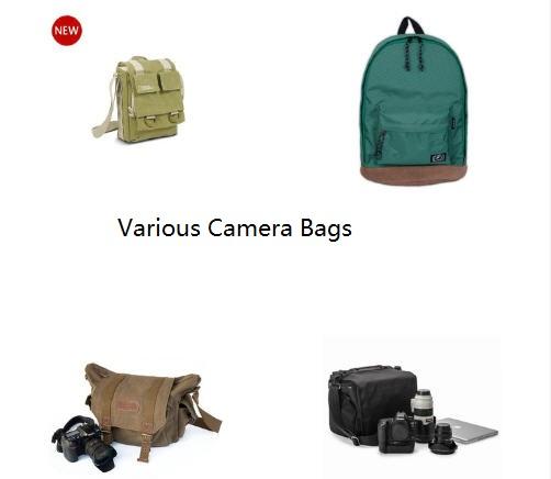camera-bag-accessories