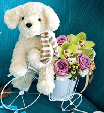 flowers-and-premium-gifts