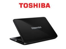 laptop-toshiba-malaysia