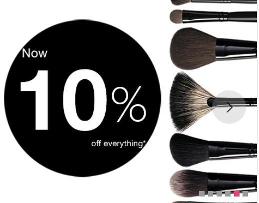 makeup-skincare-online